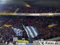 VfBStuttgart-1860-062_1