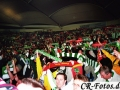 VFB-Celtic-06