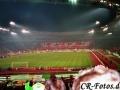 VFB-Celtic-12