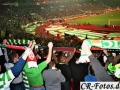 VFB-Celtic-19