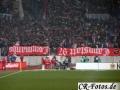 VFB-Parma-08