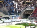 VfB-KSC 022 Kopie