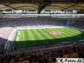 VfB-KSC 037 Kopie