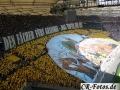 VfB-KSC 044 Kopie