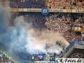 VfB-KSC 060 Kopie