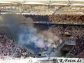 VfB-KSC 062 Kopie