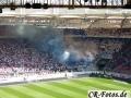 VfB-KSC 064 Kopie