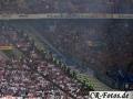 VfB-KSC 085 Kopie