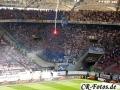 VfB-KSC 087 Kopie