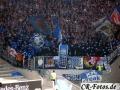VfB-KSC 131 Kopie
