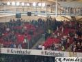 VfB-KSC 138 Kopie