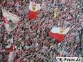 VfB-KSC 161 Kopie