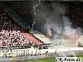 VfB-KSC 176 Kopie