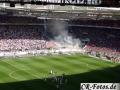 VfB-KSC 178 Kopie