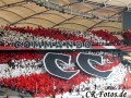 VfBStuttgart-DynamoDresden-016_1