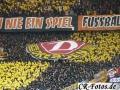 VfBStuttgart-DynamoDresden-027_1