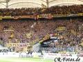 VfBStuttgart-DynamoDresden-046_1