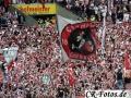 VfBStuttgart-DynamoDresden-054_1