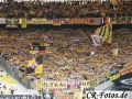 VfBStuttgart-DynamoDresden-056_1