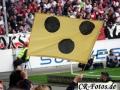 VfBStuttgart-DynamoDresden-071_1