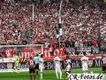 VfBStuttgart-DynamoDresden-074_1