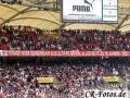 VfBStuttgart-DynamoDresden-092_1