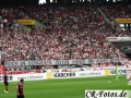 VfBStuttgart-DynamoDresden-109_1