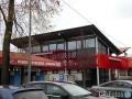 VfB-MainzU19-001_1