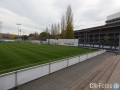 VfB-MainzU19-008_1
