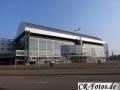 Arnhem-DenHaag03.10-(1)