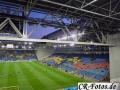 Arnhem-DenHaag03.10-(10)