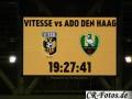 Arnhem-DenHaag03.10-(15)