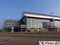 Arnhem-DenHaag03.10-(2)