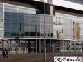Arnhem-DenHaag03.10-(3)