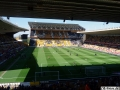 Wolves-Rotherham (10)