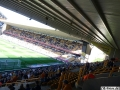 Wolves-Rotherham (11)