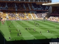 Wolves-Rotherham (17)