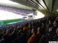 Wolves-Rotherham (25)