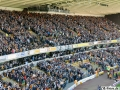 Wolves-Rotherham (30)