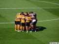 Wolves-Rotherham (34)