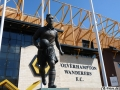 Wolves-Rotherham (6)