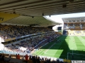 Wolves-Rotherham (7)