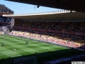 Wolves-Rotherham (9)