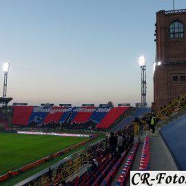 Bologna FC – AC Florenz