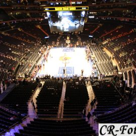 New York Knicks – Detroit Pistons