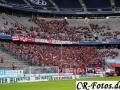 1860-Kaiserslautern 046
