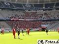 1860-Kaiserslautern 051