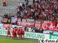 1860-Kaiserslautern 141
