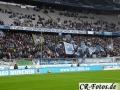 1860-FSV Frankfurt 034