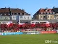 1860-Halle-099_1
